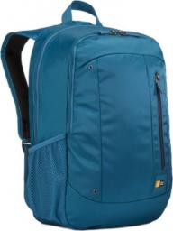 "Plecak Case Logic PLECAK DO LAPTOPA CASE LOGIC JAUNT BLUE 15""/16"" 23L"