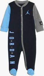 Jordan  Piżama dla dzieci Jordan - 555967-695 0-3