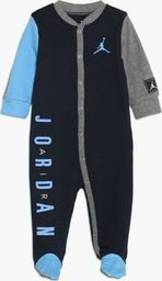 Jordan  Piżama dla dzieci Jordan - 555967-695 3 M