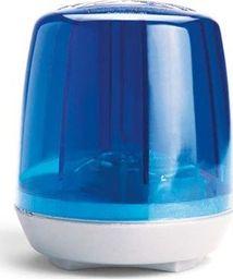 Rolly Toys Rolly Toys Światła Kogut Niebieski uniwersalny