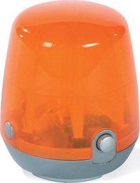 Rolly Toys Rolly Toys Światło Kogut Pomarańczowy uniwersalny