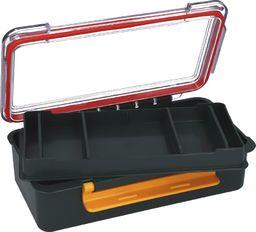 Mikado Pudełko Jednostronne Na Przynęty Z Uszczelką H392 (21Cm X 12Cm X 6Cm)