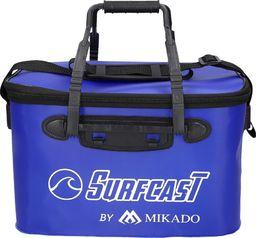 Mikado Torba Surfcast 004 (40X24X24Cm)