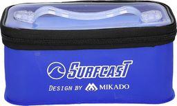 Mikado Torba Surfcast 003 (25X25X10Cm)
