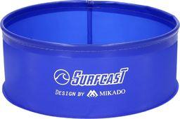 Mikado Torba Surfcast 001 (25X10Cm) 5L