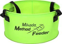 Mikado Torba Method Feeder 003 (35X17Cm)
