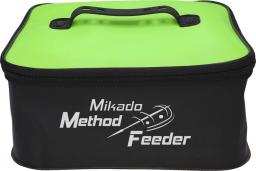 Mikado Torba Method Feeder 002-S (24X24X10Cm)