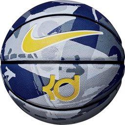 8da60a21a508f9 Nike Piłka do koszykówki Nike KD Playground 8P - NKI1398707-987 7