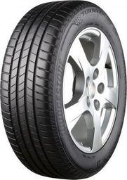 Bridgestone TURANZA T005 DRIVEGUARD XL RFT 235/45 R17 97Y Run Flat 2019