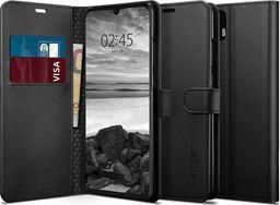 Spigen Etui Wallet S do Huawei P30 PRO czarne