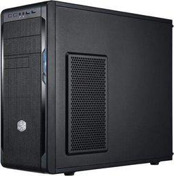 Obudowa Cooler Master N300 (NSE-300-KKN1)
