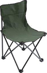 Mikado Krzesło 012 / Zielony