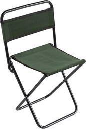 Mikado Krzesło 004 / Zielony