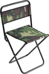 Mikado Krzesło 004 / Camouflage