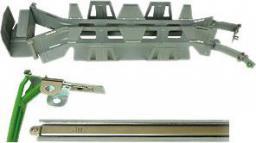 Fujitsu Rack Cable Management Arm S26361-F2735-L82
