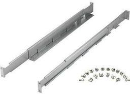 Equip Zestaw Rack Kit dla UPS Power Walker VFI 6000/10000 P/RT LCD 10120531