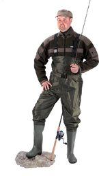 Mikado Spodniobuty Mikado II Rozm. 41