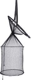 Mikado Siatka Sadz Z Metalowymi Obręczami Wym. 40/35Cm X 80Cm