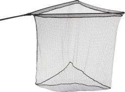 Mikado Podbierak Intro Carp Net (Składana Sztyca)