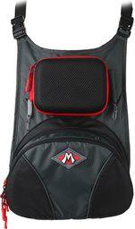 Mikado M-Bag - Chestpack Active (42X27 Cm)