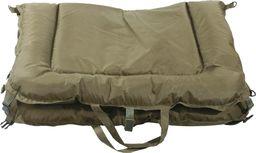 Mikado Mata Do Wyhaczania I Ważenia Ryb - Side Flap Mat (130X80 Cm)