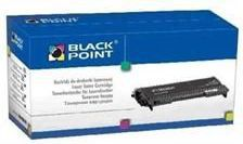 Black Point toner LBPPS101S / MLT-D101S (black)