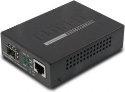 Konwerter światłowodowy Planet 1000BaseT <=> 1000BaseLX-SX GT-805A
