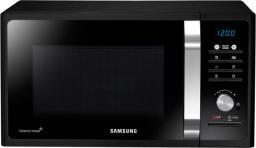 Kuchenka mikrofalowa Samsung MG23F301TAK