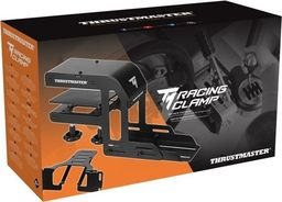 Thrustmaster UCHWYT DO AKCESORIÓW THRUSTMASTER TM RACING CLAMP