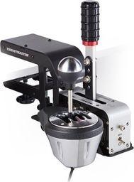 Thrustmaster Uchwyt TM Racing Clamp (4060094)