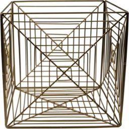 D2 Design Organizer Maze uniwersalny