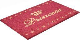 D2 Design Wycieraczka Princess uniwersalny