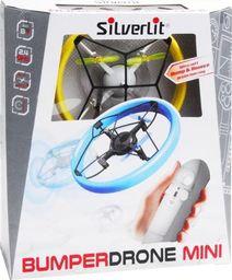 Dron Dumel Bumper Drone Mini RC
