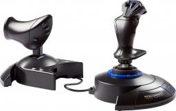 Joystick Thrustmaster T.Flight Hotas 4 Ace Combat 7 Skies Unknown edition