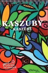 Plan Notes - Kaszuby