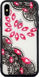 Beline Etui Lace 3D Galaxy S9