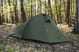 Peme Namiot turystyczny Forest 2