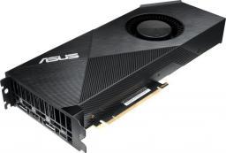Karta graficzna Asus GeForce RTX 2080 TI TURBO, 11GB GDDR6 (90YV0C40-M0NM00)