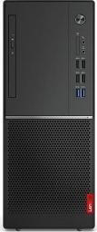 Komputer Lenovo Desktop V530-15ICB
