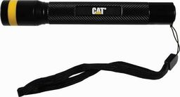 Latarka Caterpillar Latarka bateryjna CT12520 taktyczna-CT12520