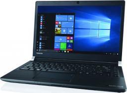 Laptop Toshiba Satellite Pro A30-D-14M (PT381E-04K009PL)