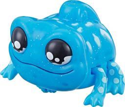 Hasbro Yellies Jaszczurka Echo Gecko (E6119/E6151)