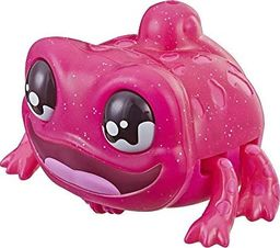 Hasbro Yellies Jaszczurka Lizabelle (E6119/E6148)