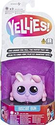 Hasbro Yellies Króliczek Biscuit Bun (E6118/E6146)