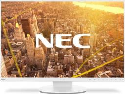 Monitor NEC EA245WMi-2 (60004488)
