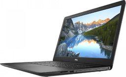 Laptop Dell Inspiron 3780 17,3'' FHD i5-8265U 8GB 128SSD+1TB AMD520 DVD-RW W10H 1YNBD+1YCAR
