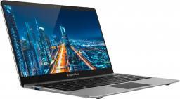 Laptop LechPol Explore 1405 (KM1405-G)