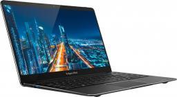 Laptop LechPol Explore 1405 (KM1405-B)