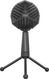 Mikrofon Trust GXT 248 LUNO (23175)