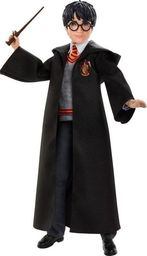 Mattel Lalka Harry Potter (FYM50)